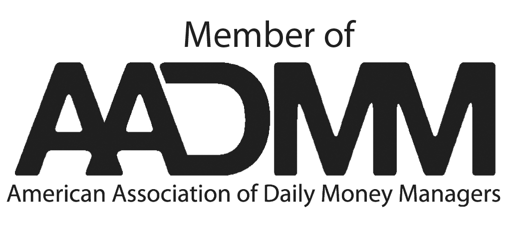 logo member of AADMM