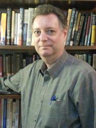 Thomas Lapp