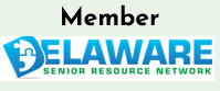 Member of Delaware Senior Resource Network